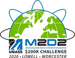 Post Award, 2020 M2D2 $200K Challenge