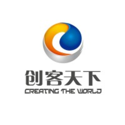 Finalist, Innovation & Entrepreneurship Competition for Overseas Talents 2020 – Hangzhou